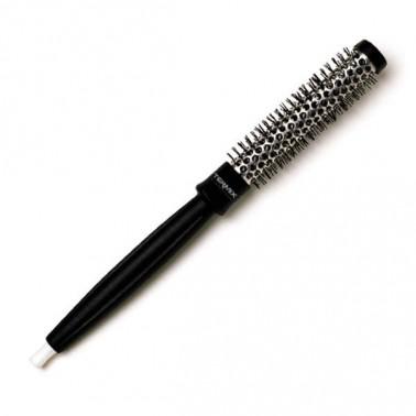 Termix Professional Brush 17mm