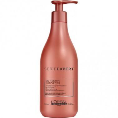L'Oreal Professionnel INFORCER Shampoo 500ml