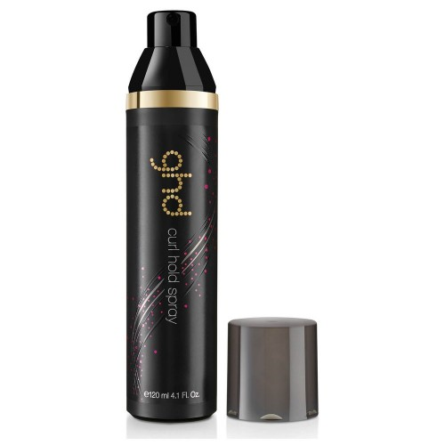 Ghd Styling Spray Curl Hold 120ml