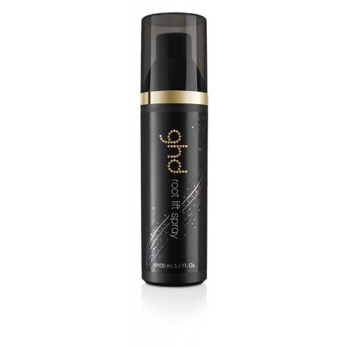 Ghd Styling Spray Root Lift 100ml