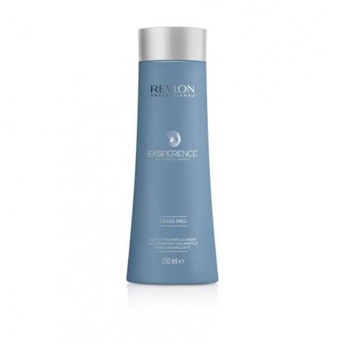 Revlon EKSPERIENCE Densi Pro Shampoo Densificante 250ml