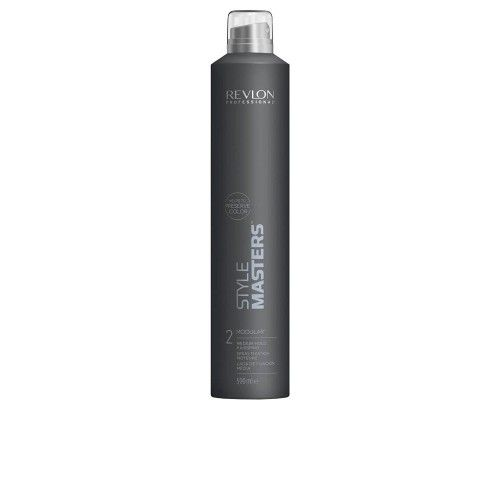 Revlon STYLE MASTERS The Must Haves 2 Modular 500ml
