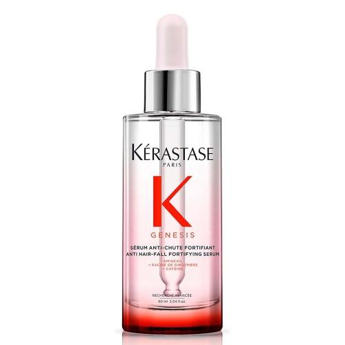 Kerastase Genesis Serum Anti Chute Fortifiant Hair Oil Anticaduta 90ml
