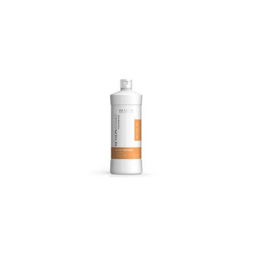 Revlon REVLONISSIMO Creme Peroxide 9% 30 Vol.