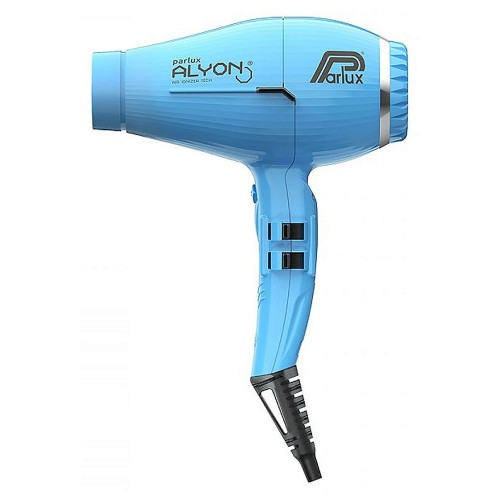 Parlux ALYON Phon Professionale Ionic Turchese