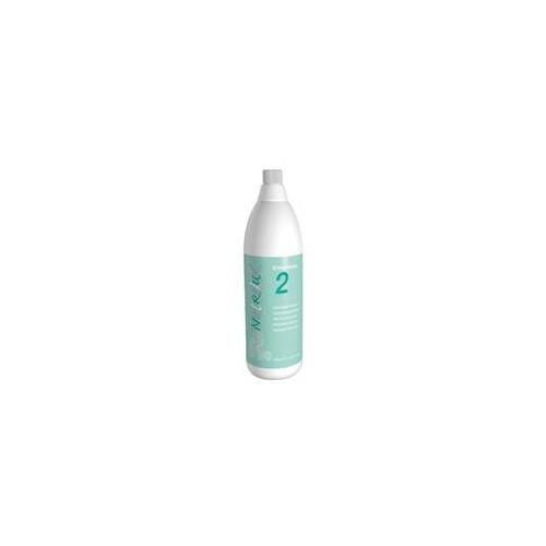 Revlon NUTRILUX Emulsion 2 6% 20 Vol. 900ml