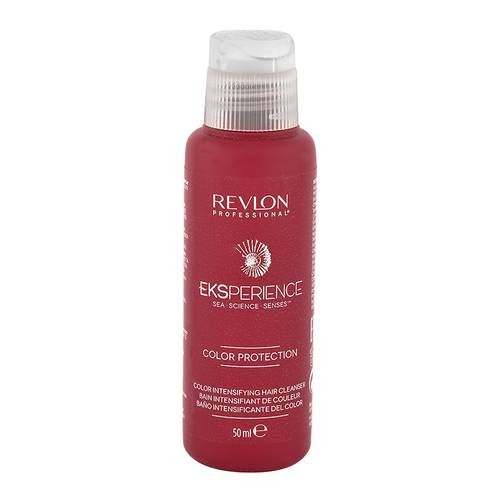 REVLON Eksperience Color Protection BAGNO INTENSIFICANTE COLORE 50ml
