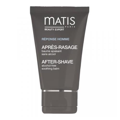 Matis Paris Reponse Homme Après Rasage 50ml