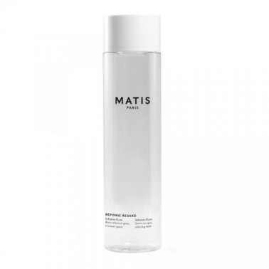 Matis Paris Reponse Regard Infusion Eyes 150ml