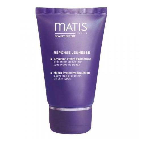 Matis Paris Reponse Jeunesse Emulsion Hydra Protectrice 50ml