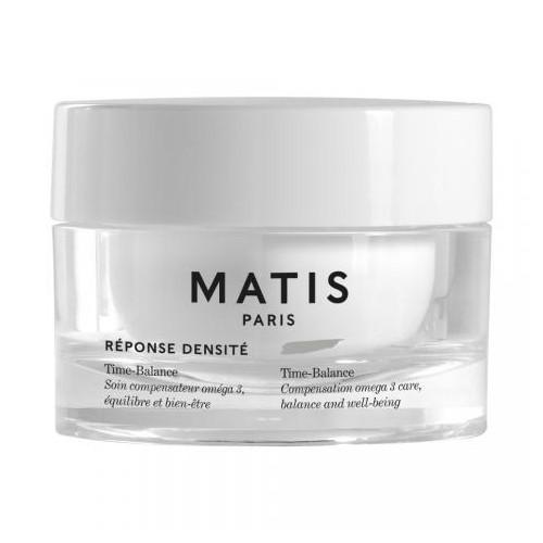 Matis Paris Reponse Densité Time Balance 50ml