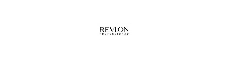 Prodotti per la cura e lo styling dei capelli Revlon Professional