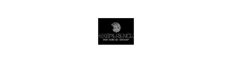 Prodotti per la cura dei capelli - Eksperience by Revlon Professional