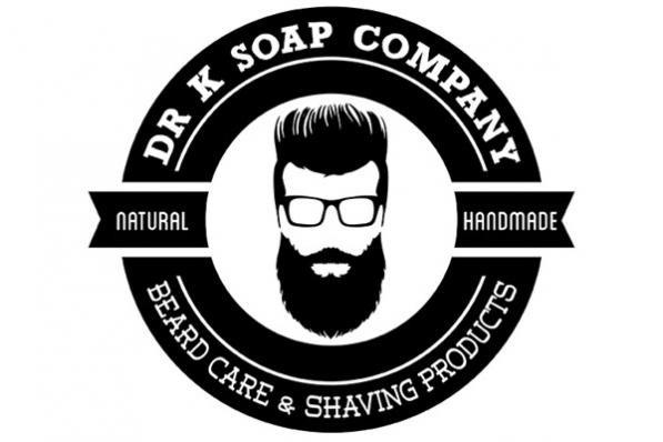 Dr. K Soap