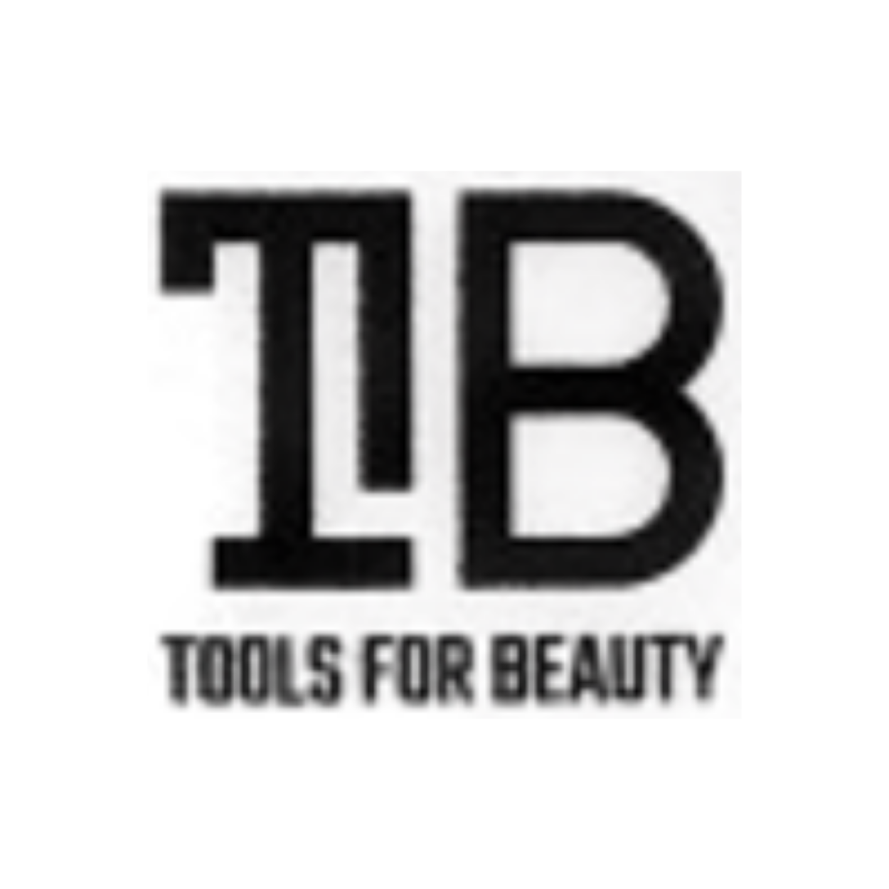 Tools For Beauty