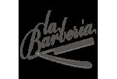 La Barberia  San Donnino