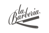 La Barberia - Mondo Juve